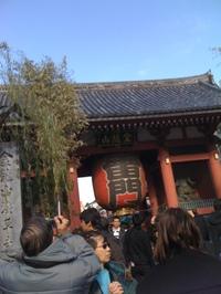 Mizuhocyan_012